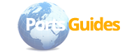 Ports Guides