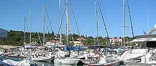 Sami Port