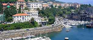 Tremendous Port Of Savona Information Savona Port Harbour Italy Hairstyle Inspiration Daily Dogsangcom